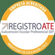 GENERSIS CHILE Registro ATE