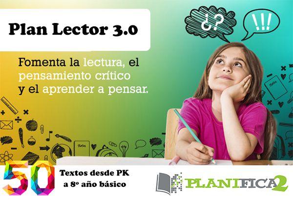 plan lector 3.0